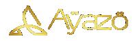 Ayazo