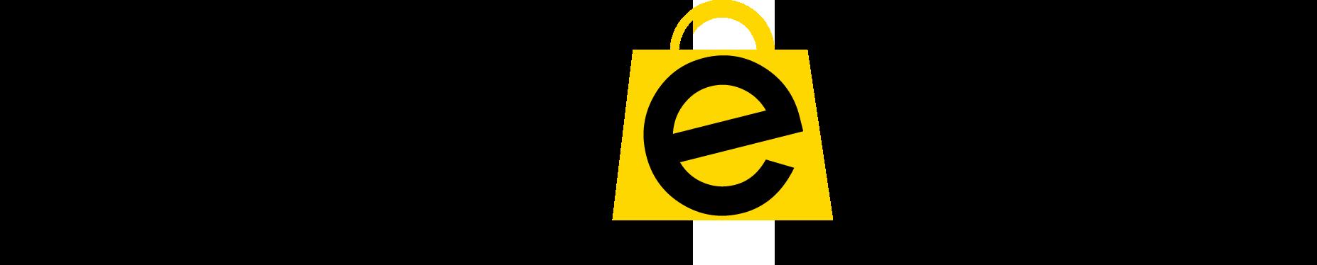 Buying E-store