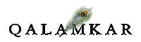 Qalamkar